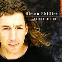 Another Lifetime by Simon Phillips