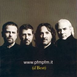 www.pfmpfm.it (il Best)