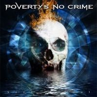Save My Soul by Poverty's No Crime