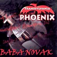 Baba Novak by Phoenix