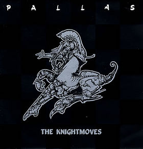 The Knightmoves