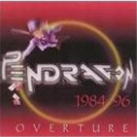 Overture (1984-1996) /  A Historia / The Round Table
