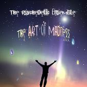 The Art of Madness by The Psychedelic Ensemble
