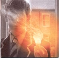 Lightbulb Sun: Special Edition by Porcupine Tree