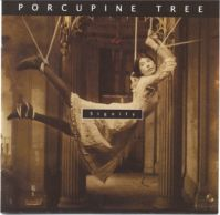 Signify by Porcupine Tree