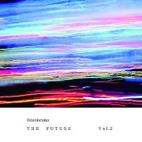 The Future Vol. 2 by Psicolorama