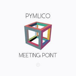 Meeting Point by Pymlico