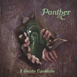 il Giusto Equilibrio by Panther & C.