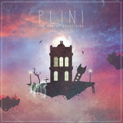 The End Of Everything by Plini