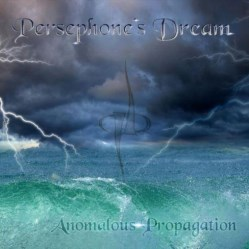 Anomalous Propagation by Persephone's Dream