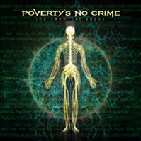 The Chemical Chaos by Poverty's No Crime