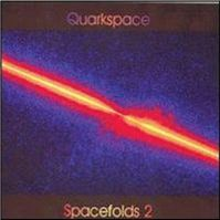 Spacefolds 2 by Quarkspace