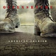 American Soldier by Queensrÿche