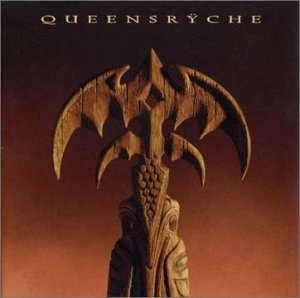 Promissed Land by Queensrÿche