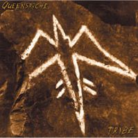 Tribe by Queensrÿche