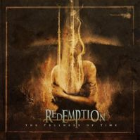 The Fullness of Time by Redemption