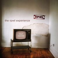 The RPWL Experience by RPWL