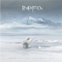 Snowfall On Judgment Day by Redemption
