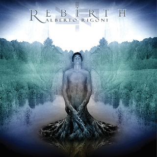 Rebirth by Alberto Rigoni