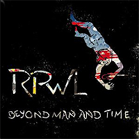Beyond Man and Time by RPWL