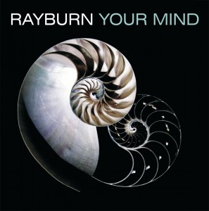 Your Mind by Rayburn