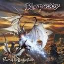 Power of the Dragonflame by Rhapsody Of Fire