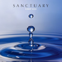 Sanctuary by Robert Reed