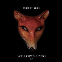 Willow's Song E.P.