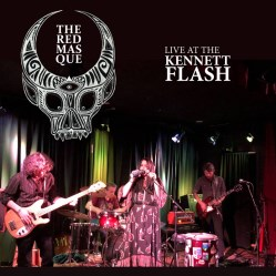 Live at the Kennett Flash