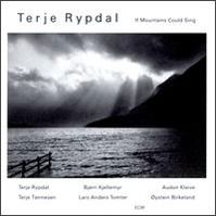 If Mountains Could Sing by Terje Rypdal