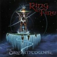 Dreamtower by Ring of Fire