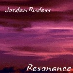 Resonance by Jordan Rudess