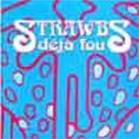 Deja Fou by The Strawbs