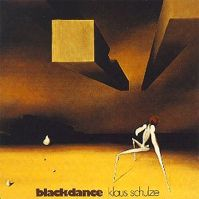 Blackdance by Klaus Schulze