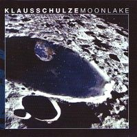 Moonlake by Klaus Schulze