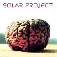 The House Of S Phenia by Solar Project
