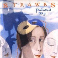 Painted Sky by The Strawbs