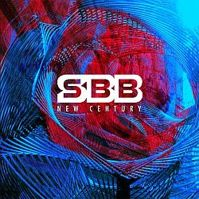 New Century [CD] by SBB