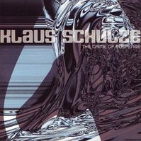 The Crime of Suspense by Klaus Schulze