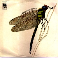 Dragonfly by The Strawbs