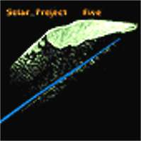 Five by Solar Project