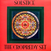 The Cropredy Set by Solstice