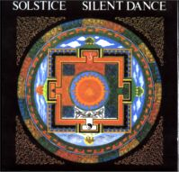 Silent Dance by Solstice