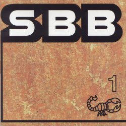 1 by SBB