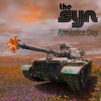 Armistice Day by The Syn
