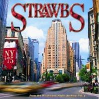 NY '75 (From the Witchwood Media Archives Vol. 4) by The Strawbs