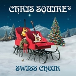 Swiss Choir by Chris Squire