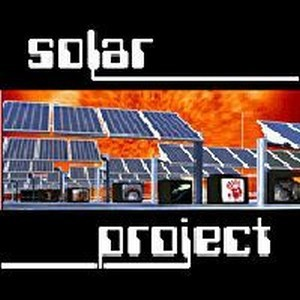 The Best Of Solar Project