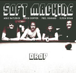 Drop by Soft Machine