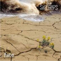 Fate by Sideways